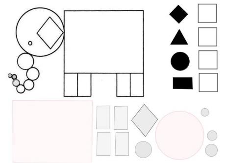 puzzleelefante