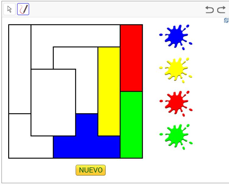 4colores