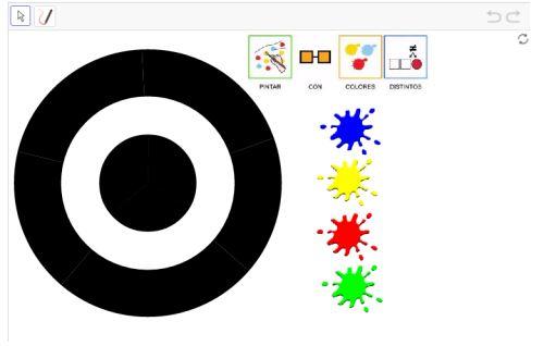 dianadecolores
